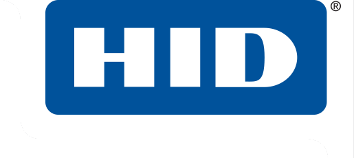 HID SAFE