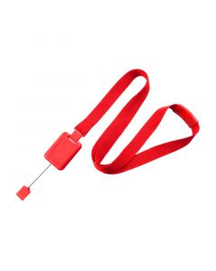 y4651621-2138-8106-slimreel-lanyard-16mm-red