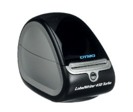 Dymo Label Printer 450 Turbo