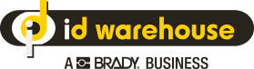 IDWarehouse