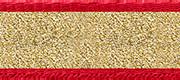 Micro-weave Glitter