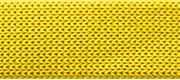 Opti-weave