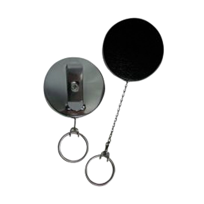 Heavy Duty Badge Reels