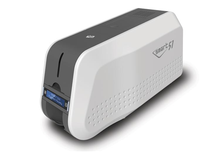 Smart 51 Printer