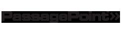 PassagePoint Logo